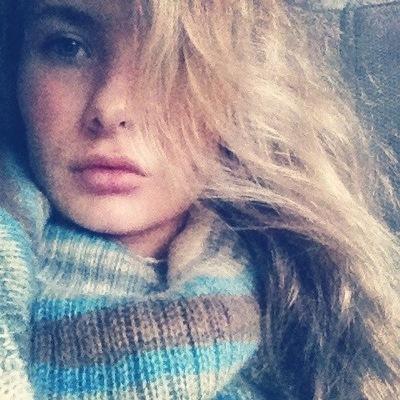 Мария Гончарова, 19 августа 1993, Екатеринбург, id17275184
