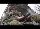 Груз 200 Gruz 300 - ( з субтитрами)Dokument o ukraińskiej wojny 2016.укр.субтитри.