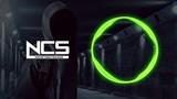 Barren Gates &amp M.I.M.E - Enslaved NCS Release