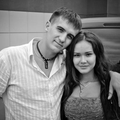Марина Добрынина, 11 ноября 1991, Ижевск, id98290189