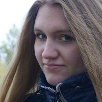 Танюшка Уткина, 24 октября 1998, Астрахань, id222545484