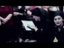 Грузия-Цхинвал-Россия. Преступная нерешительность Главнокомандующего Сухопутными войсками РФ В.А.Болдырева и Д.Медведева