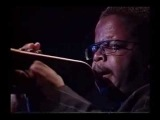 Terence Blanchard LIL' FAWDY