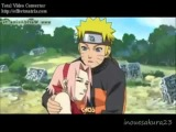 НарутоСакура. NaruSaku. НаруСаку. Dev feat Enrique Iglesias - Naked. AMV