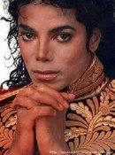 """""""Людям кажется, что они знают меня, а мне кажется, что они ошибаются """".(Майкл Джексон).  Статус.  Jolli."""