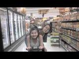 A Song for Mama - Kimiko Glenn