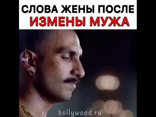 Какие слова _cry__sob__heart_eyes__clap__clap_ Любимая Приянка _heart_eyes_cat__heart_ @bollywood.ru  - видео - танцы - знамени