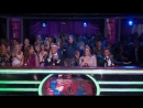 Descendants Performance -  Dancing with the Stars.mp4
