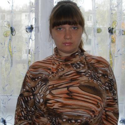 Наталья Шкирова, Брянск, id75918725