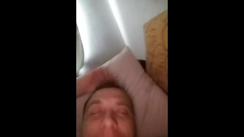 Василий Куликов - Live