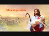 """Cuvântul lui Dumnezeu """"Lucrarea lui Dumnezeu, firea Sa și Dumnezeu Însuși (III)"""" Partea a treia"""