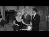 Beyond a Reasonable Doubt_Más allá de la duda_Fritz Lang_1956_VOSE.
