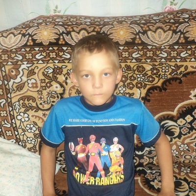 Дима Павлов, 17 сентября , Чернигов, id205956715