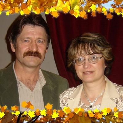 Тамара Мизюркина, 18 сентября 1977, Новосибирск, id222249220