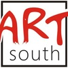 Art South Выставка Современного Искусства