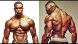 SIMEON PANDA - AESTHETIC MONSTER (MUST SEE!!)