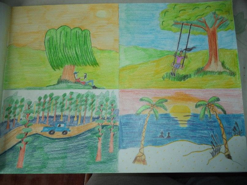 Юные художники - Страница 2 5HR689qGboA