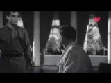 Раскрывая Тайны Звезд -- Павел Кадочников -- Москва 24 ...