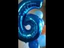 УКРАСИМ ВАШ ПРАЗДНИК 🎂♥️ГЕЛИЕВЫЕ ВОЗДУШНЫЕ ШАРИКИ с доставкой круглосуточно 🎈🎈🎈 тел WhatsApp Viber 8 953 005 29 39 Юлия 📝📲