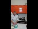 Эклеры и макаронс