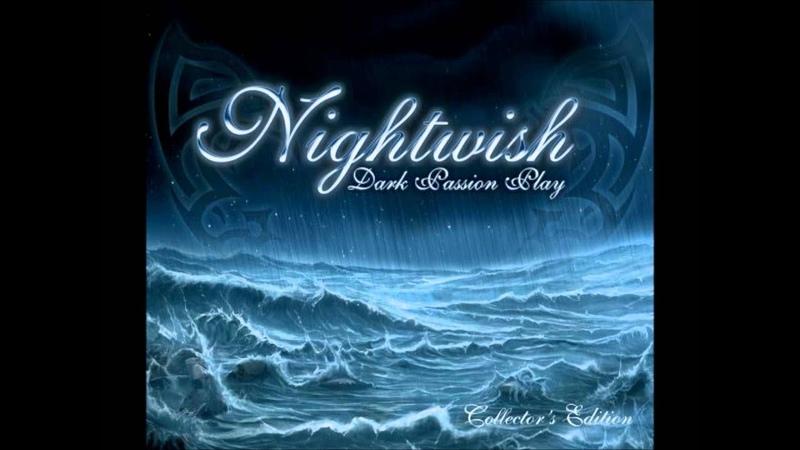 Nightwish - Whoever Brings The Night (Instrumental)