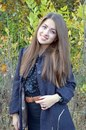 Фото Юлии Сергеевой №4