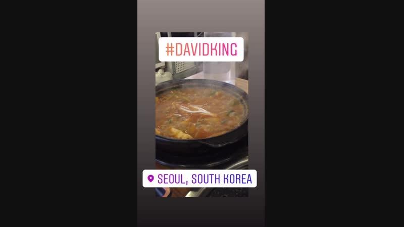 Отзыв от Николь из Кореи [3]