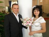 Андрей Нимак, 23 июля , Одесса, id165012262