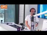 Armin Van Buuren A State of Trance ASOT 862 (with Ben Gold)