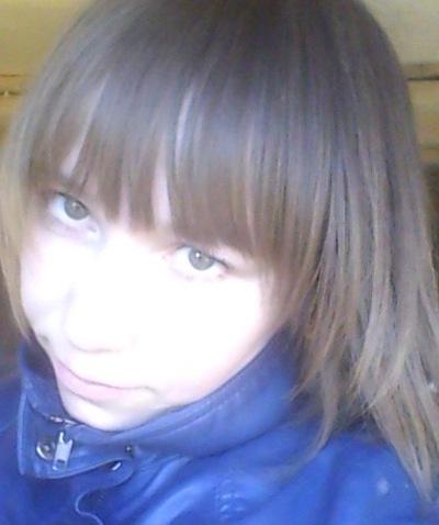 Наташа Исакова, 16 апреля , Сыктывкар, id136405887