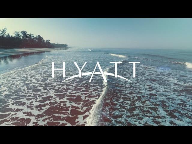 PARK HYATT GOA RESORT AND SPA UNART.PRO PROMO