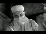 Глаза без лица / Les yeux sans visage.1959.BD