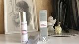 Крем для лица от морщин Xtreme skin Renewal mdceuticals Иринка misskic