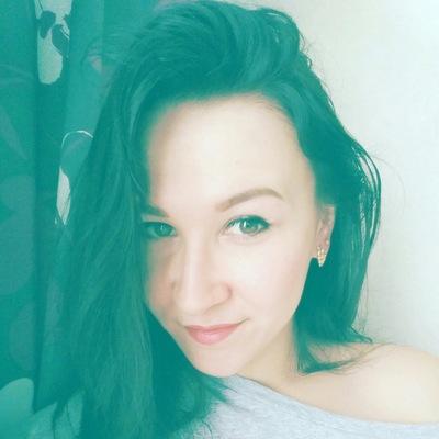 Ирина Жукова