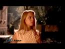 Новые русские песни шансон 2017 года о любви лучшие клипы самые популярные песня Танцы Сергей Родня