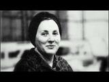 Я к вам пишу, чего же боле Ghena Dimitrova Tatjana's letter Eugene Onegin