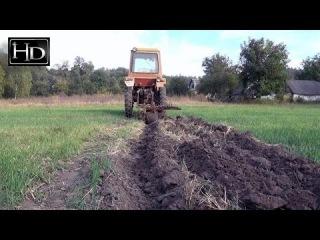 Продажа СПЕЦТЕХНИКА Трактор в Донецке на RST