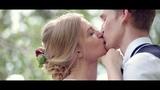 Nastya &amp Sasha wedding day