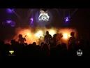 PENSÉES NOCTURNES @ Les Feux de Beltane Bretagne France LADLO Show Full HD Live Pro Shot 2017