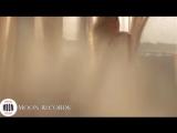 Тамерлан и Алена Омаргалиева - Не смотри назад (Full HD) ( 240 X 426 ).mp4