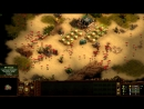 They Are Billions 03.19.2018 -