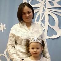 Таня Кобзева