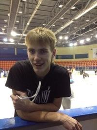 Андрей Кодырков