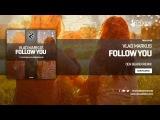 Vlad Markus - Follow You (Oen Bearen Remix)