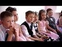 Видеосъёмка в детском саду Выпускной утренник