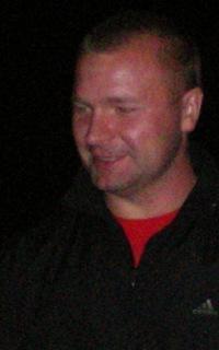 Иван Сусанин, 18 апреля , Кемерово, id174559446