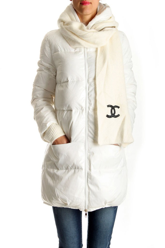 Купить Пуховики Куртки Киев
