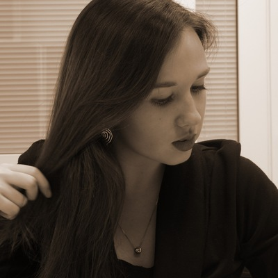 Ксения Макарова, 1 апреля , Казань, id13182001