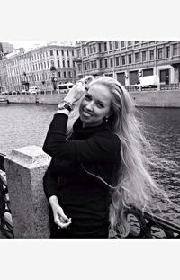 Валерия Зименкова
