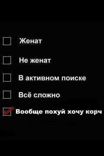 Игнат Барабанщиков, 10 марта , Осташков, id103408616